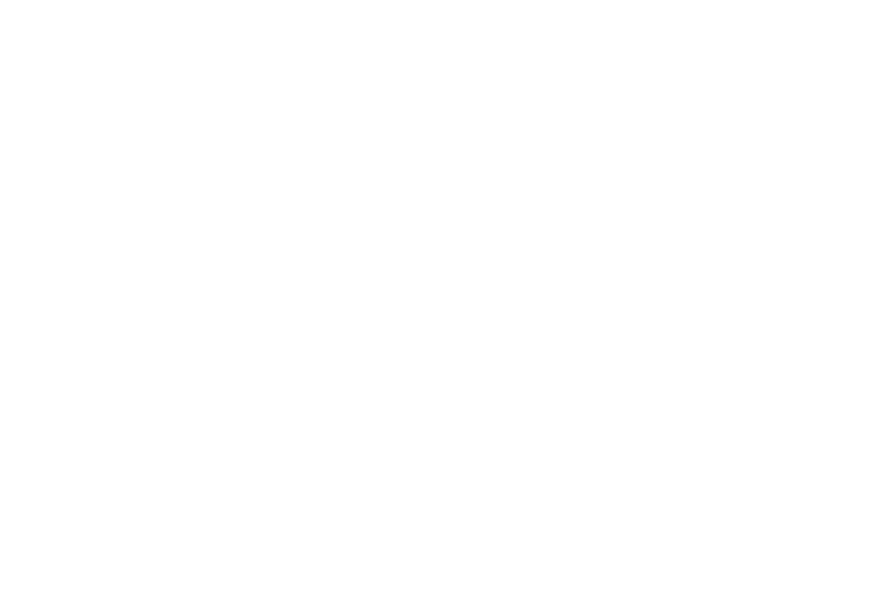 Shifting Daylight